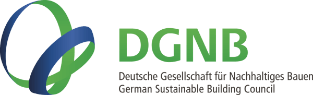 ZS is a member of the German Sustainable Building Council.